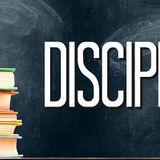Oferta de Disciplinas 2020/1