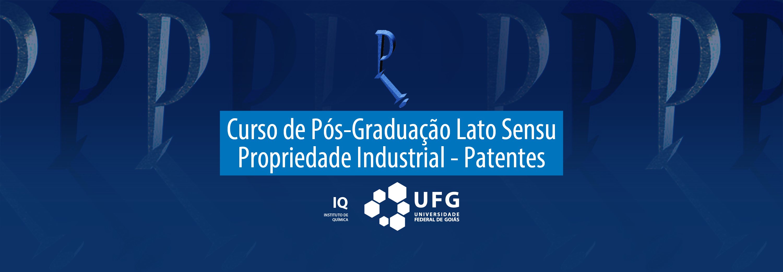 Propriedade_Industrial_IQ_UFG.png