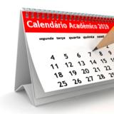 Calendário2019