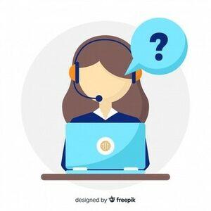 Disponibilidade de agendamento para atendimento online com a coordenação e a secretaria do CEP/UFCAT