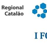 CEP/UFG/RC no I Fórum de Estágio da Regional Catalão