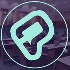 politizar logo