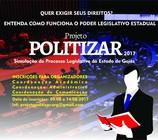 Projeto Politizar