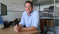 Prof. Matheus Relações Internacionais UFG
