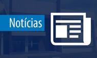 noticias_FCS
