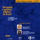 politicas publicas em debate 3/2017