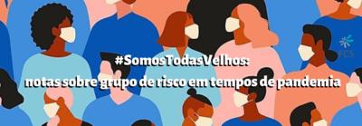 SomosTodasVelhos