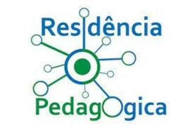 edital residencia 1