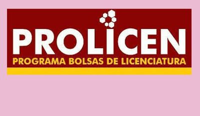 prolicen
