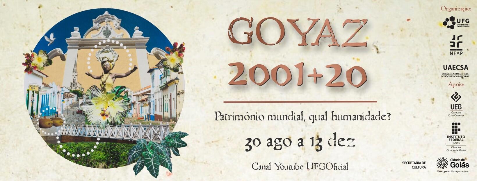 banner goyaz