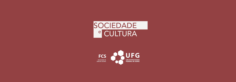 Ban_Revista_Sociedade_e_Cultura