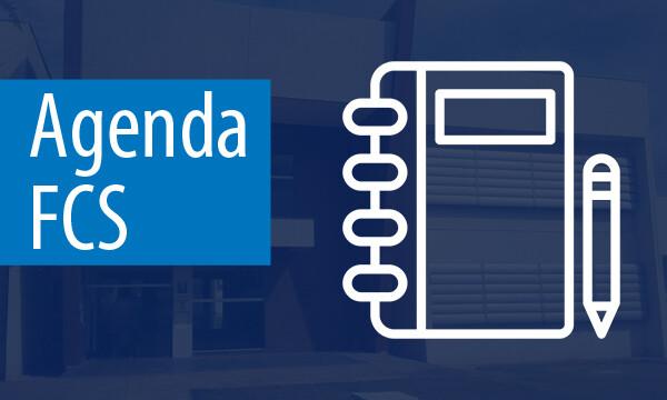 Box_agenda_fcs