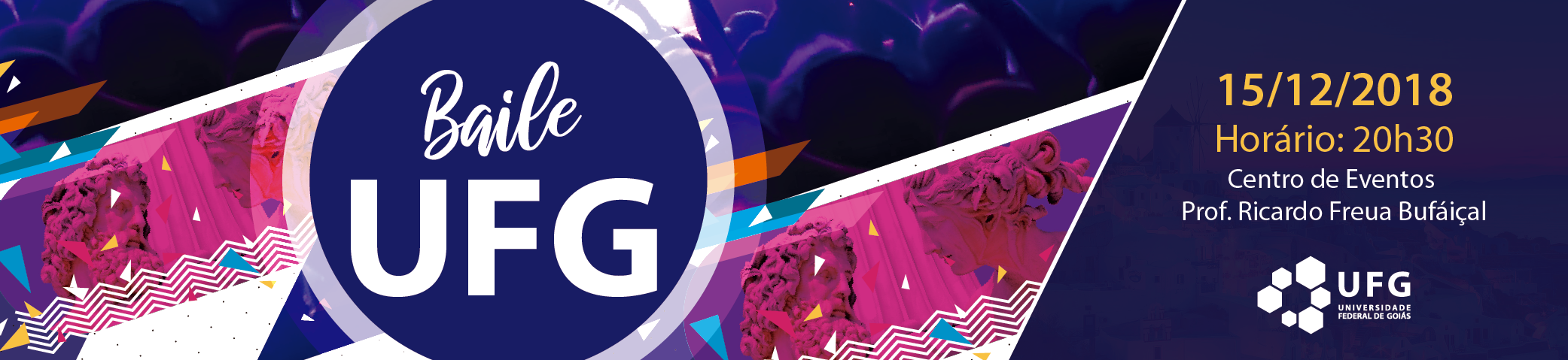 baile_ufg_2018_banner-01.png