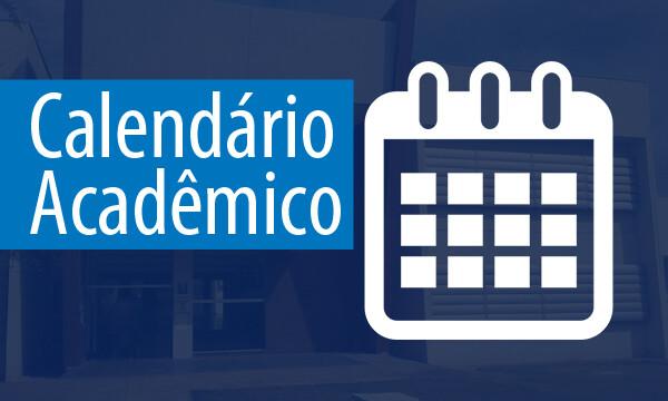 box_calendario