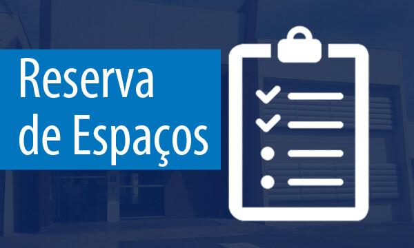 Box_reserva_espaços