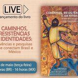 live matheus livro