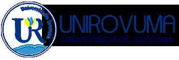 UniRovuma