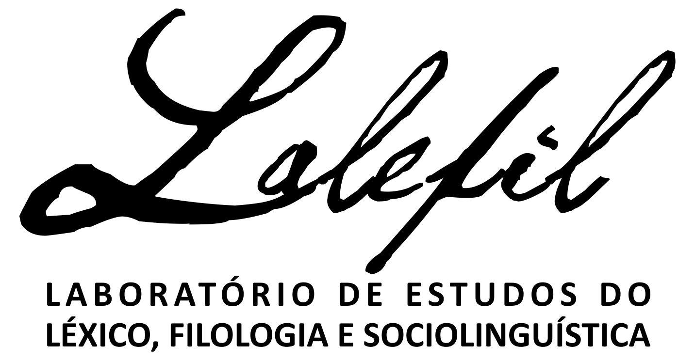 Logo_LALEFIL