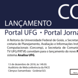 CONVITE_50_ANOS__LANÇAMENTO