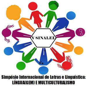 Simpósio Internacional de Letras e Linguística