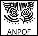Imagem Anpof