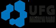 Marca da UFG