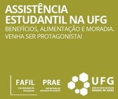 Banner FAFIL-PRAE