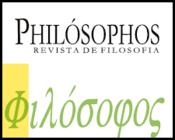 Imagem philosophos