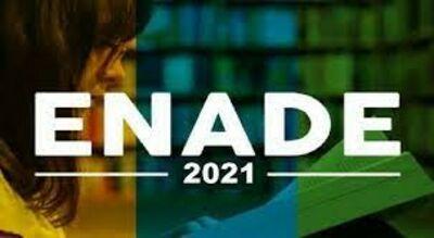 ENADE 2021