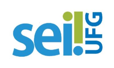 Logo - SEI UFG