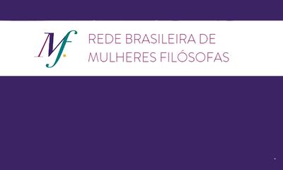 Imagem - Mulheres Filósofas