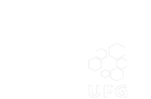 Logo FAFIL/UFG