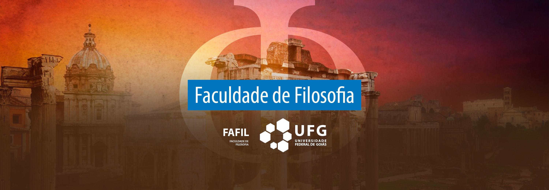 Banner - FAFIL