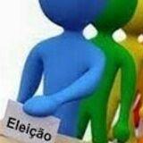 Imagem-Eleições