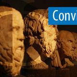 Convite - novo site