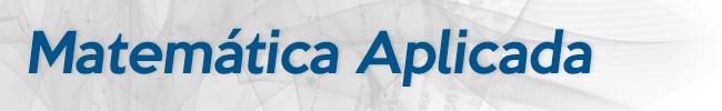 Matemática Aplicada Logo 2