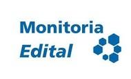 Monitoria 2020
