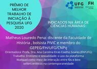 Prêmio UFG
