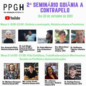 2° seminário - Goiânia a contrapelo.jpeg