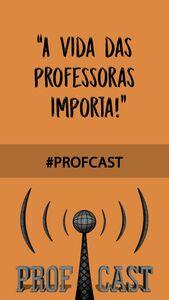 Profcast1