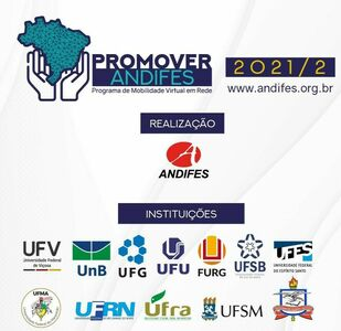 Promover Andifes