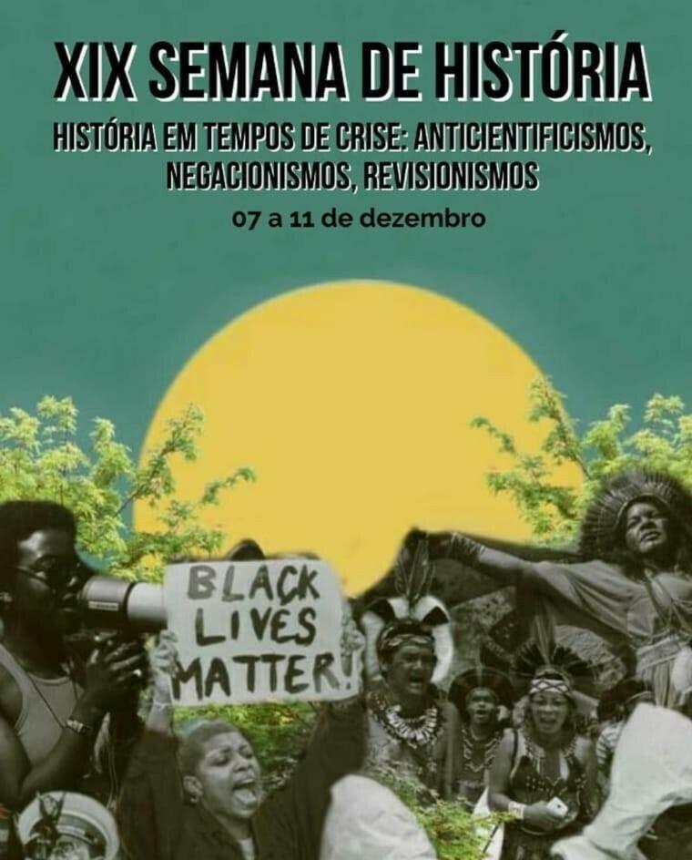 Arte_Semana_de_História
