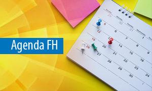 FH_300x180_AGENDA