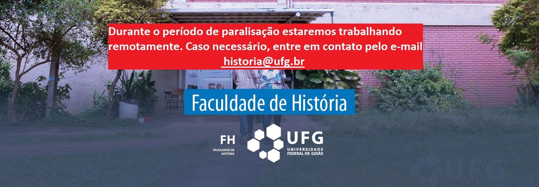 FFH_FACULHISTORIA-02_(1)
