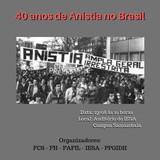40 anos de anistia