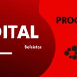 Banner_Edital_Bolsistas