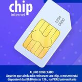 Chip MEC