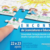 Encontro_de_Licenciatura_Cartaz_46x34cm
