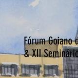 Fórum goiano