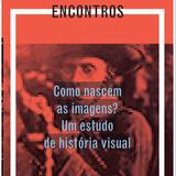 História visual